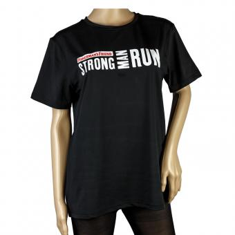 FFSMR Running Shirt Men XL