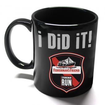 ceramic mug SMR 'i DiD iT!'