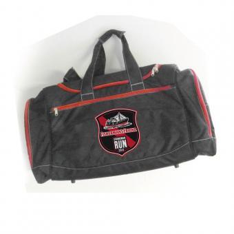 FFSMR Sportsbag